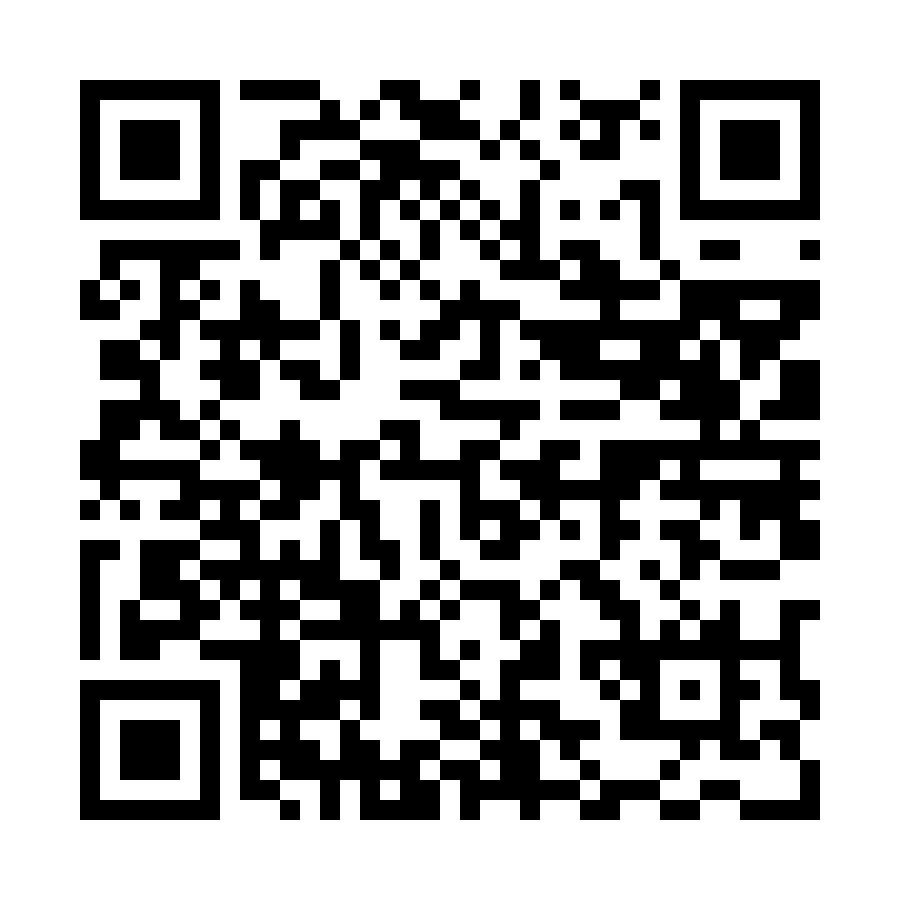 QR code Westerduiven
